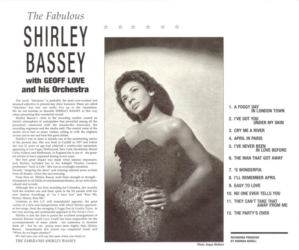 Shirleyfabback