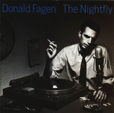 Donald_Fagen_-_The_Nightfly-front