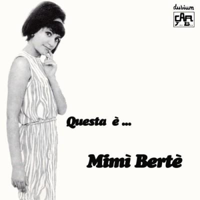 Mimi FRONT