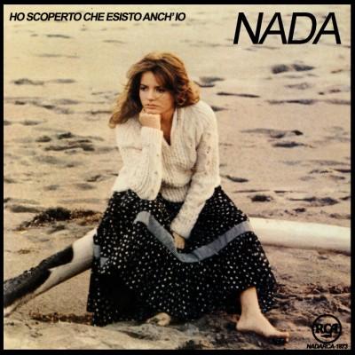 io (1973) Front