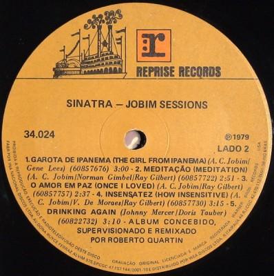 sinatra jobim disco 1b
