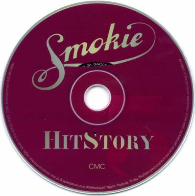 Smokie3CD