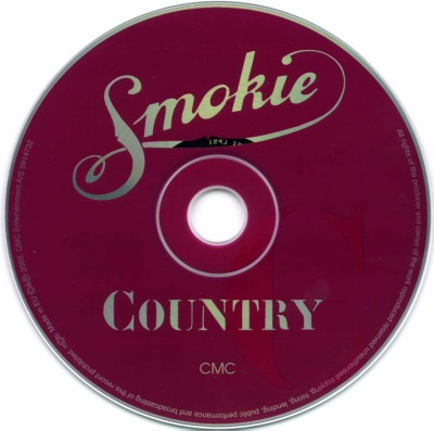 Smokie7CD